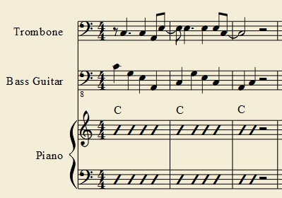 MuseScore slash notation.jpg