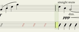 Notion rhythm notation.jpg